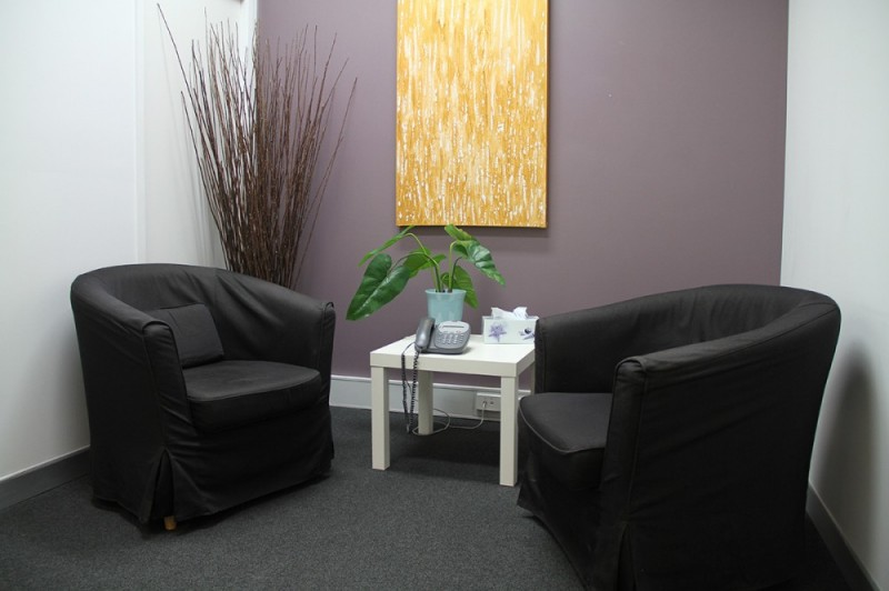 Counselling lotus place for The family room psychotherapy associates